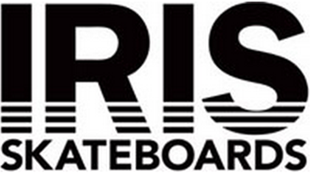 Iris Skateboards