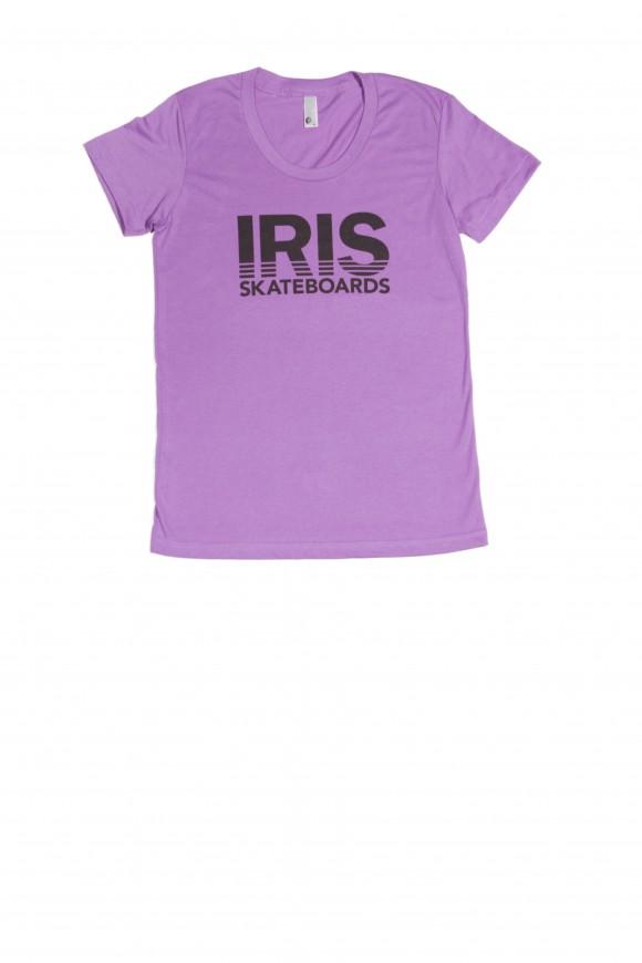 Iris_Womens_Pink-0