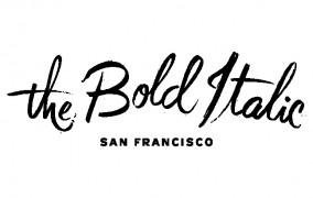 bolditalic_hero